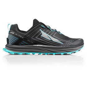 Altra Timp 1.5 Running Shoes Men gray/blue